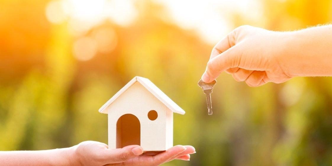 sono detraibili le spese notarili prima casa - acli