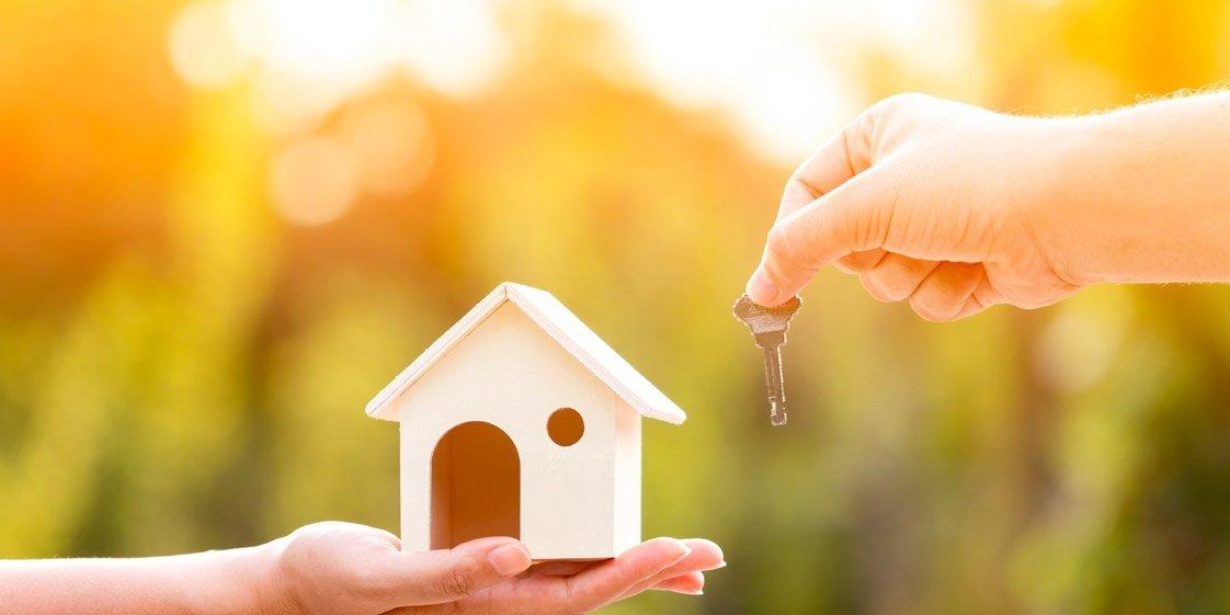 Sono detraibili le spese notarili prima casa acli - Onorari notarili acquisto prima casa ...