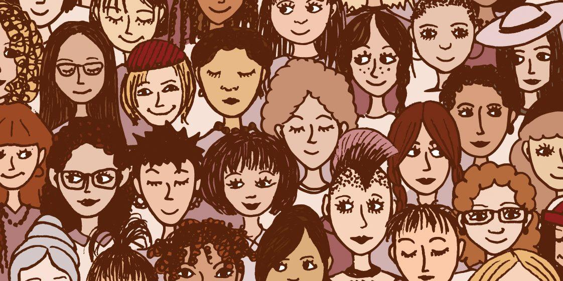 dd5ae9a99a Acli Bologna: donne e lavoro, tra ostacoli ed opportunità - Acli