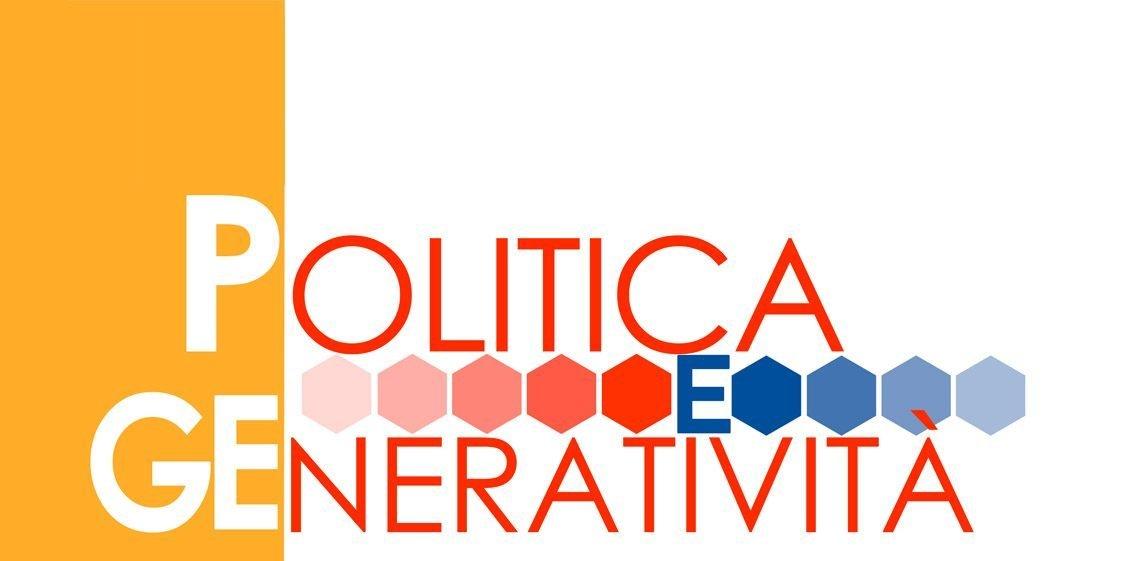 19f6d2f362 Acli Piemonte: la Politica e il dovere dell'impegno - Acli