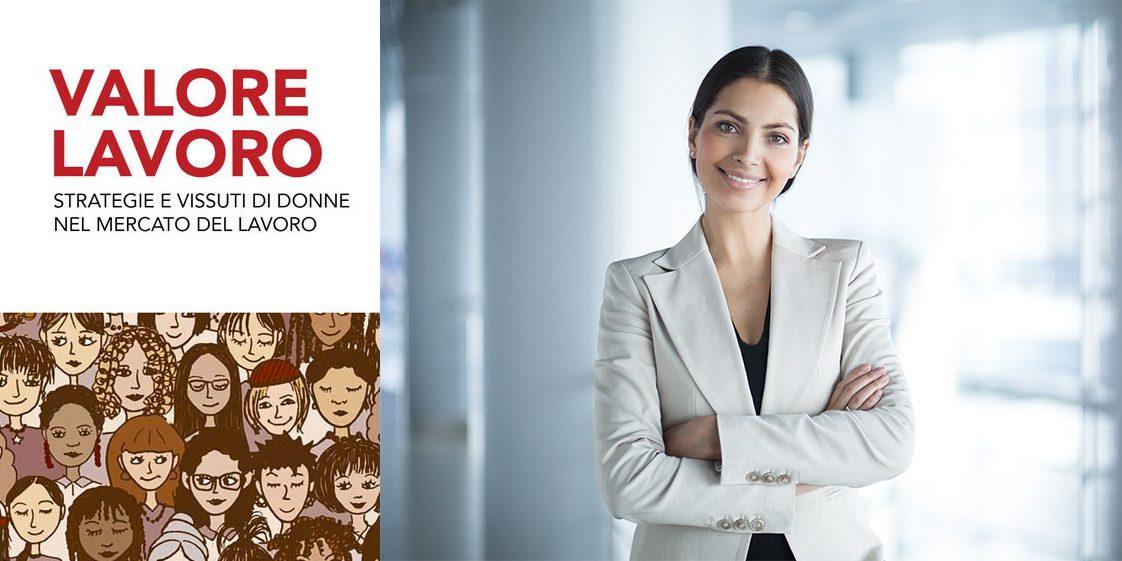 """765d687bd1 Acli Calabria: Donne e occupazione, se ne discute a partire dalla ricerca """"Valore  Lavoro"""""""