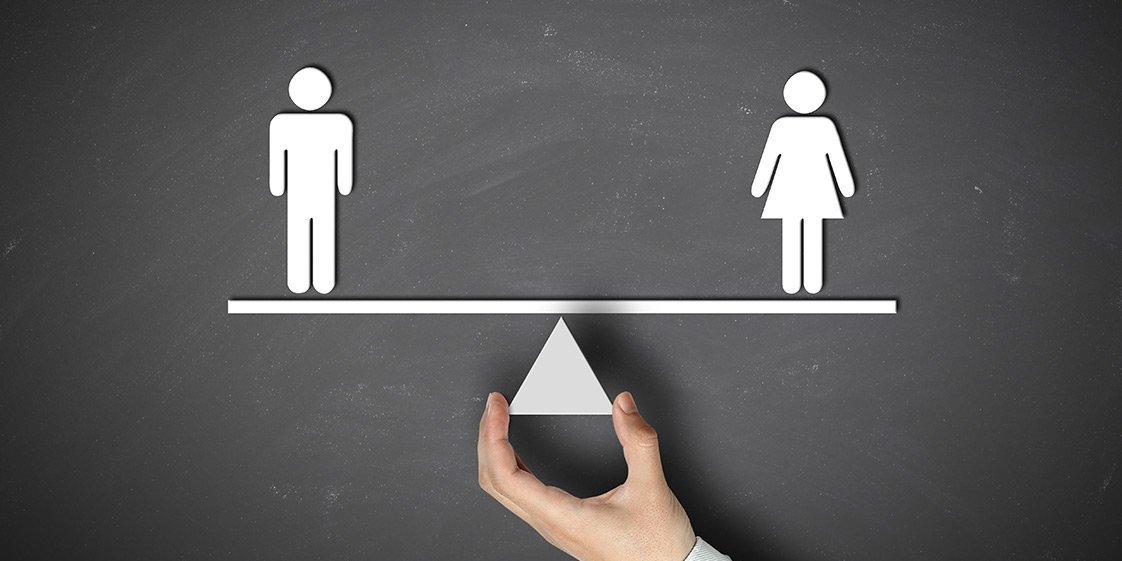 ruoli di genere negli incontri online peggiori città per incontri 2012