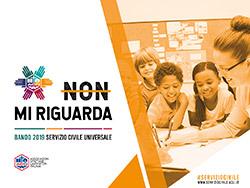 recupero-scolastico_rid01
