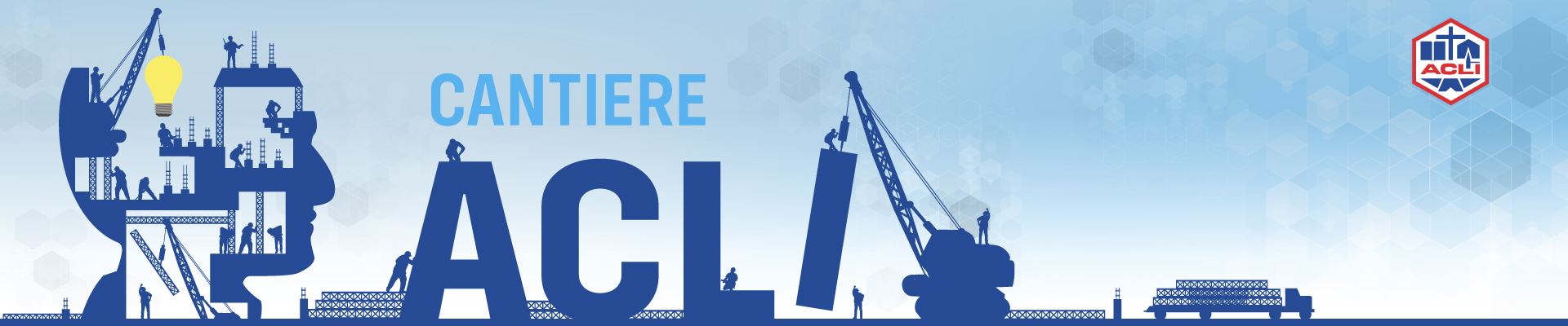 cantiere-acli