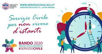 Servizio_Civile2020_Post_FB